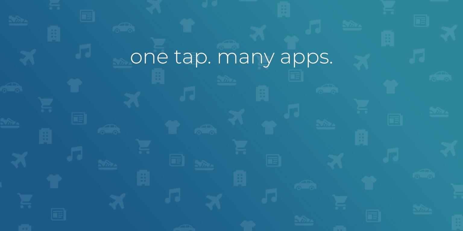 AppBrowzer | LinkedIn