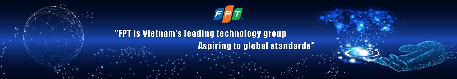 FPT Corporation | LinkedIn