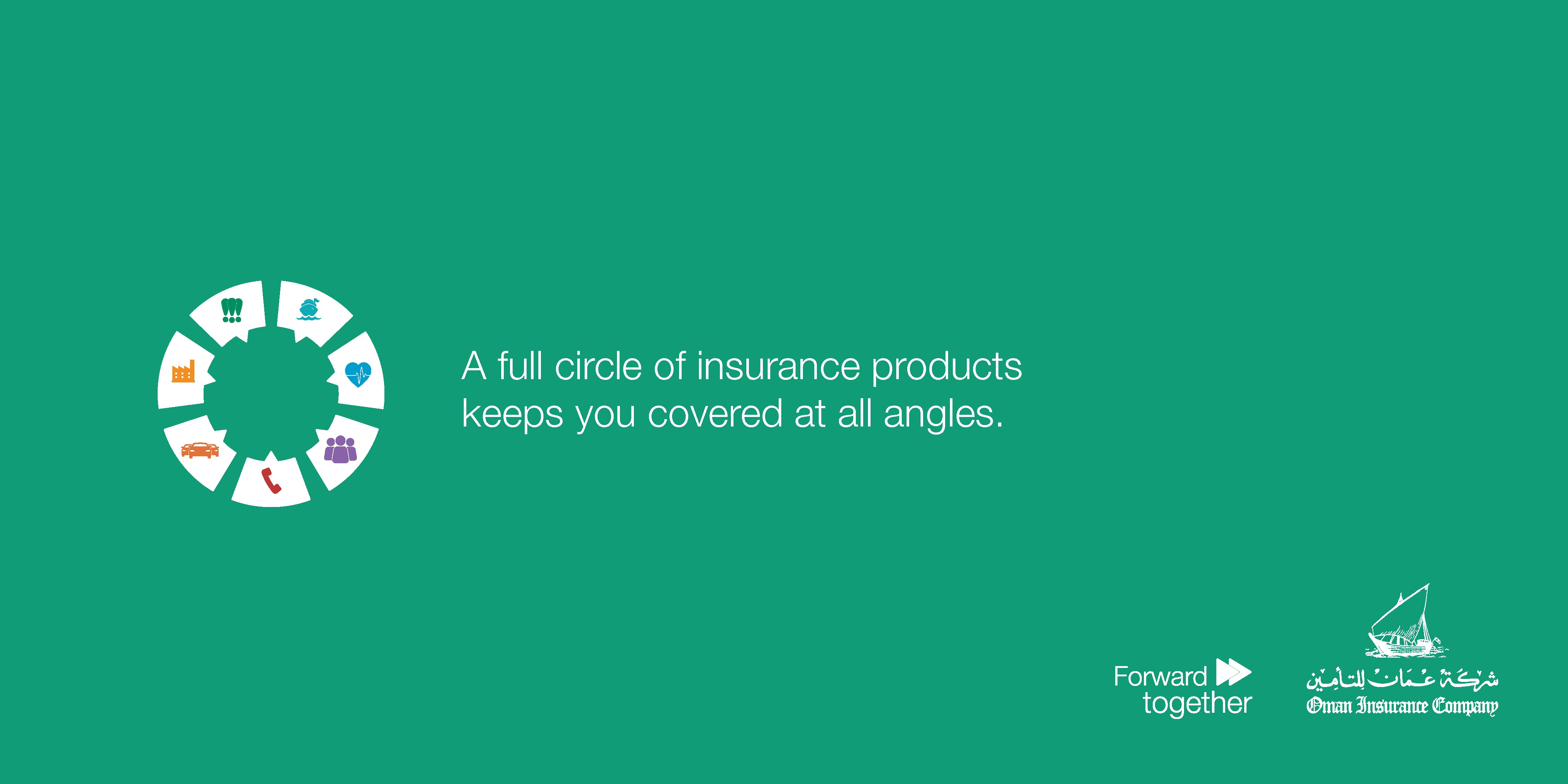 Oman Insurance Company | LinkedIn