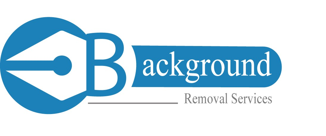 Download 1010 Background Removal Gratis Terbaik