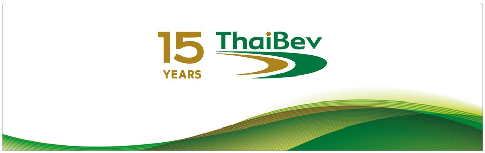 Thai Beverage PLC   LinkedIn