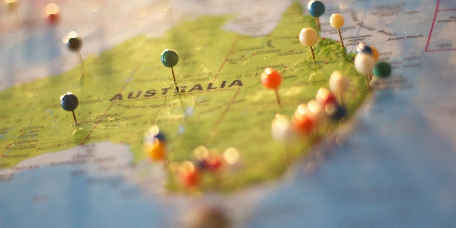 Australian Tenders   LinkedIn