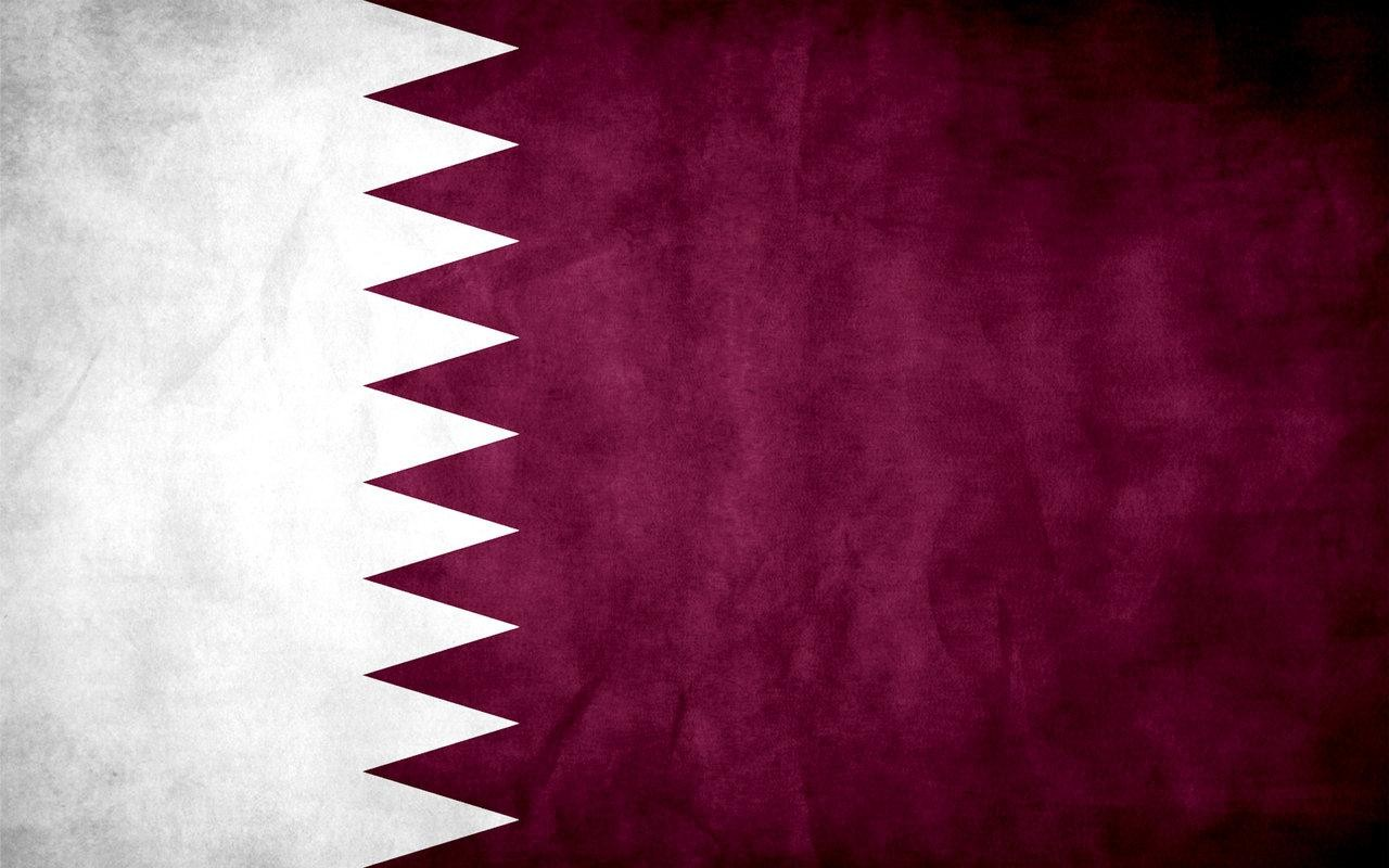 Ministry of Defense Qatar Armed Forces | LinkedIn