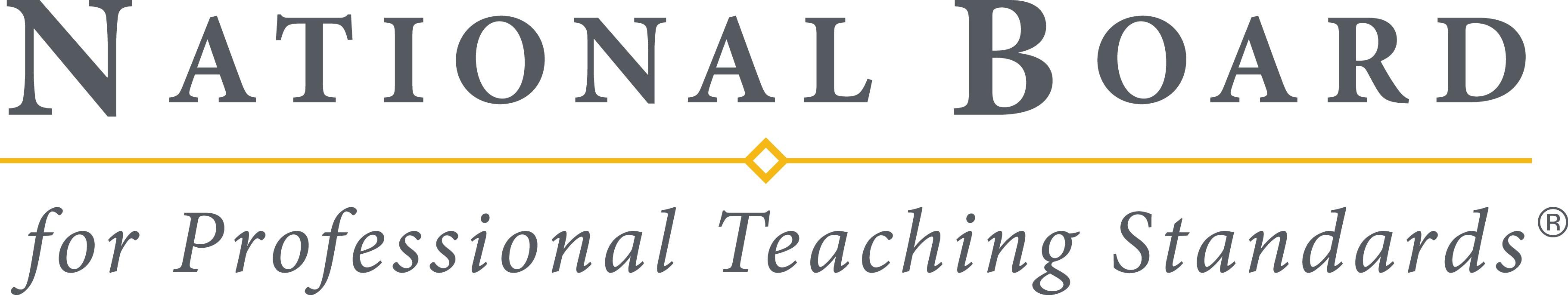 National Board For Professional Teaching Standards Linkedin
