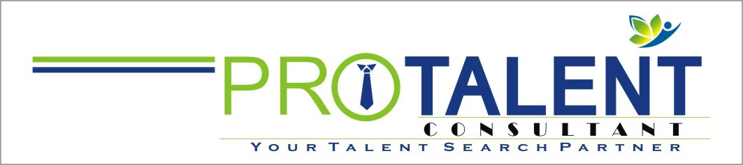 PROTALENT CONSULTANT | LinkedIn