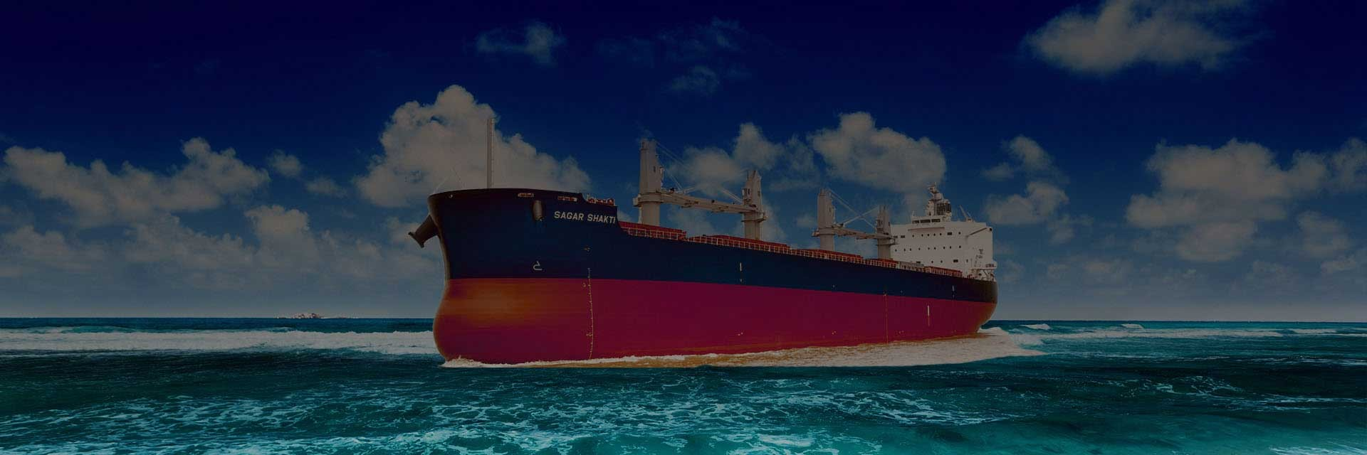 Tata NYK Shipping Pte  Ltd  | LinkedIn