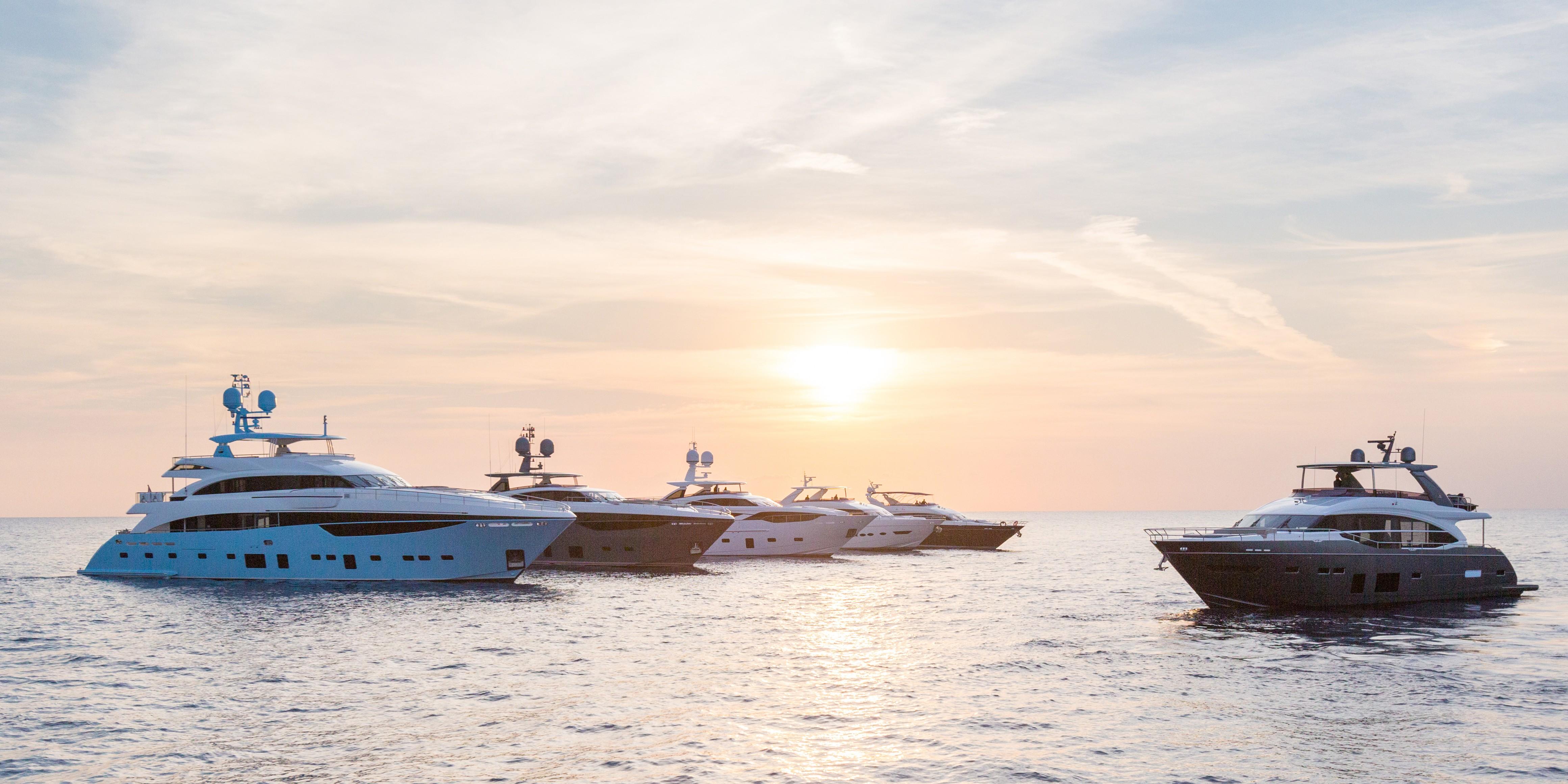 Princess Yachts Greater China Linkedin