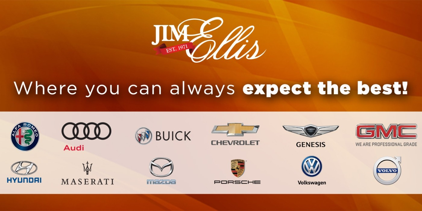 Jim Ellis Automotive Dealerships Linkedin