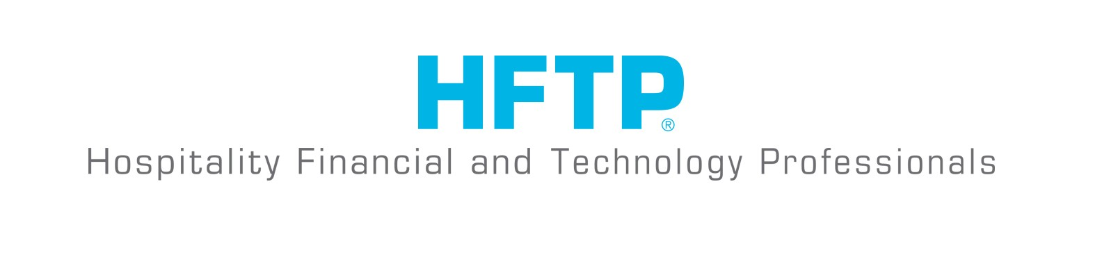 Hospitality Financial and Technology Professionals (HFTP