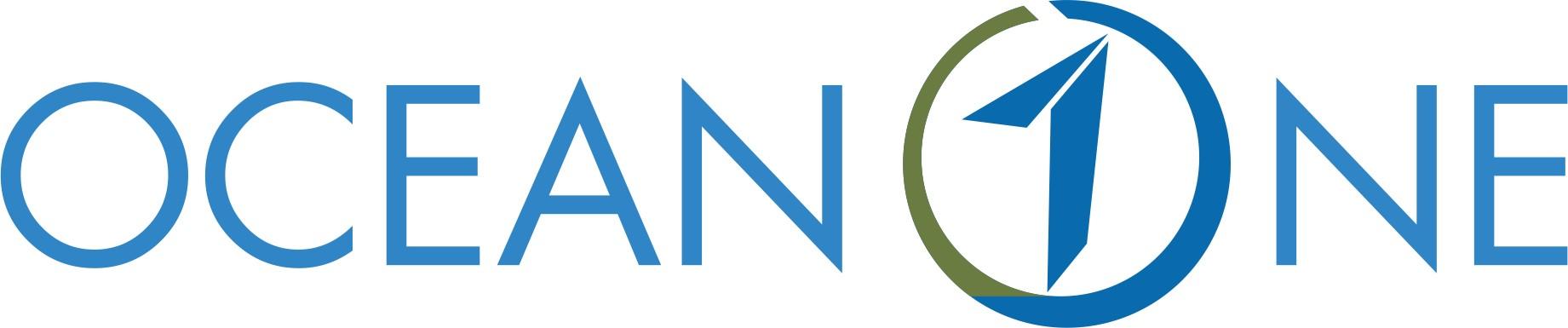Ocean One | LinkedIn