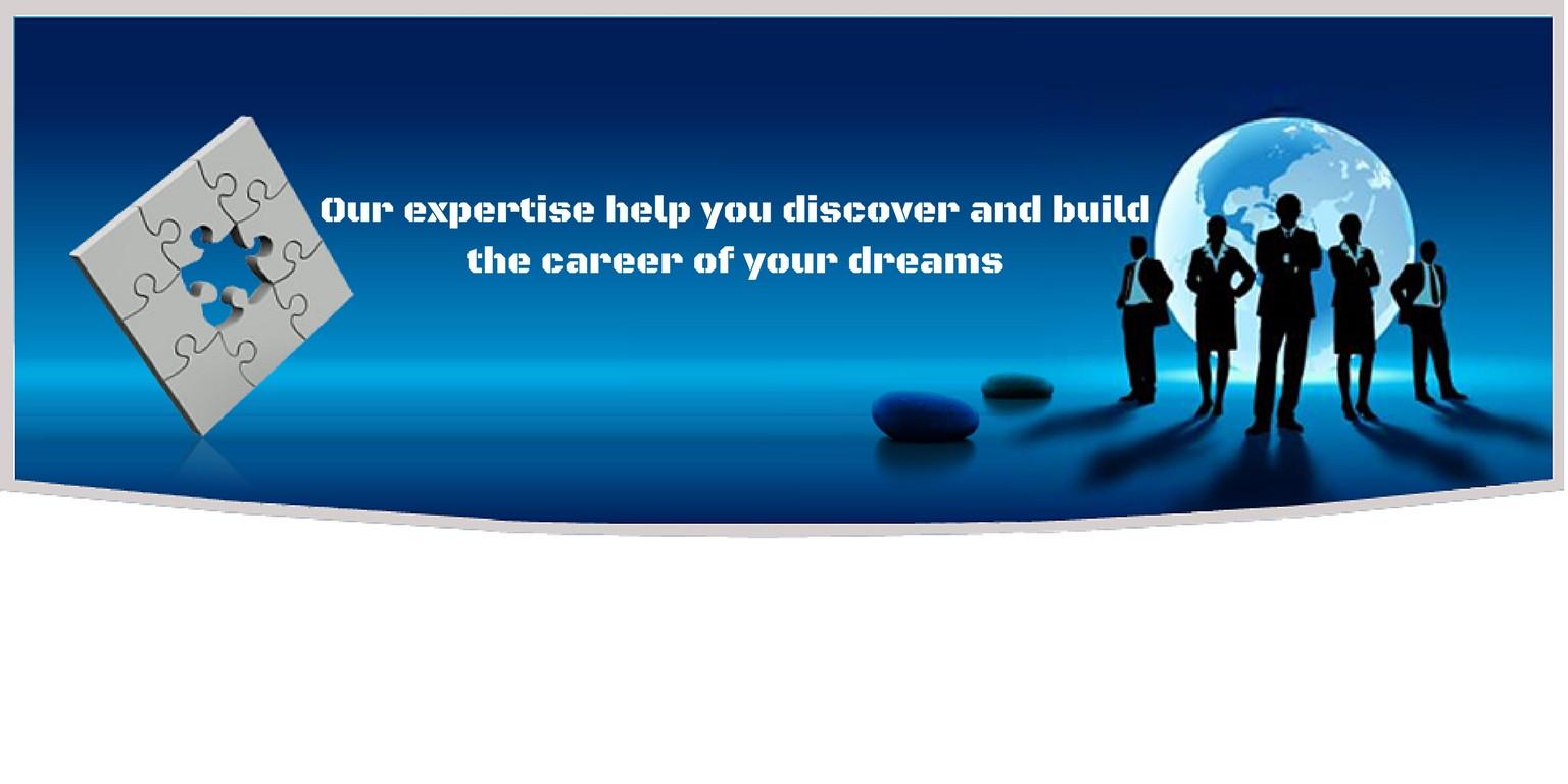 Intelligence Career Services | LinkedIn