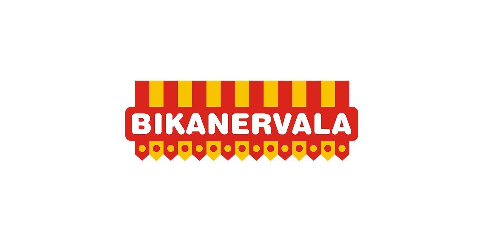 Bikanervala Foods Pvt  Ltd  | LinkedIn