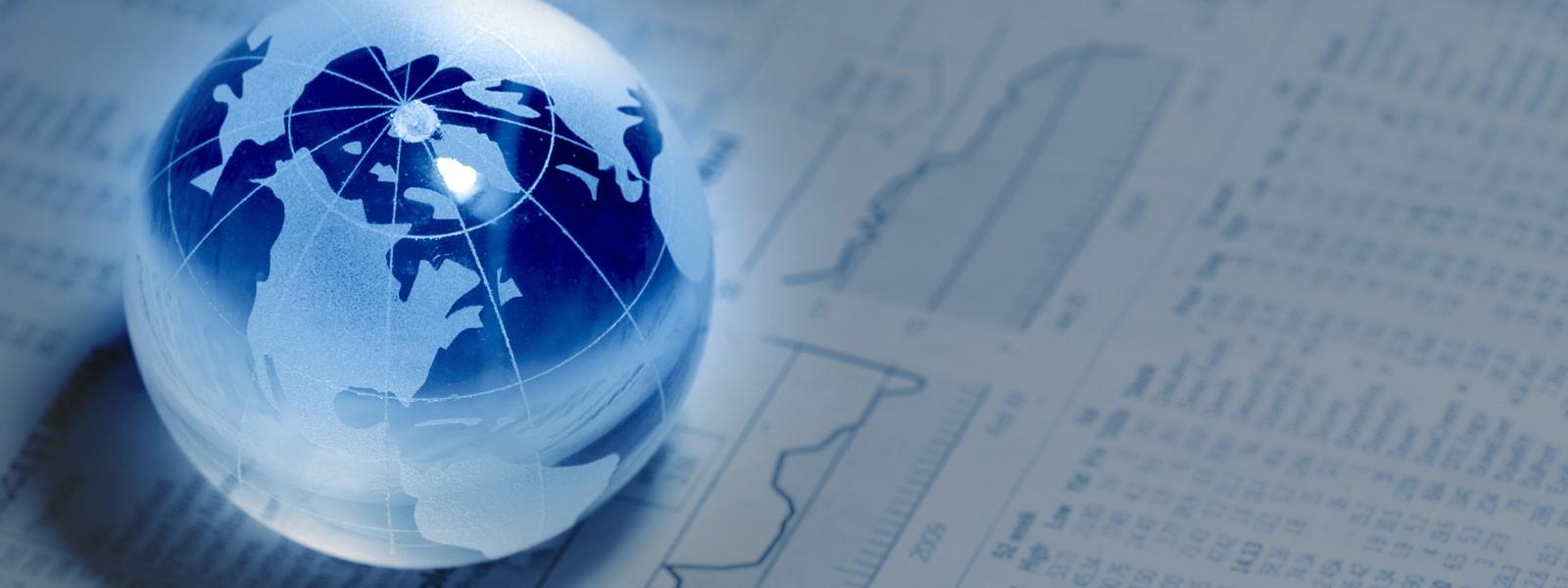 Economic Forum for Sustainable Development   LinkedIn