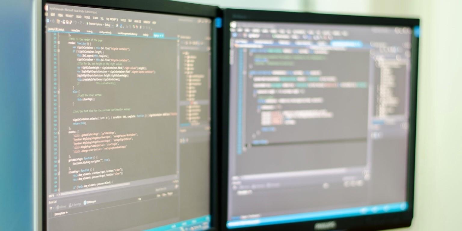 BT&T Software Development | LinkedIn