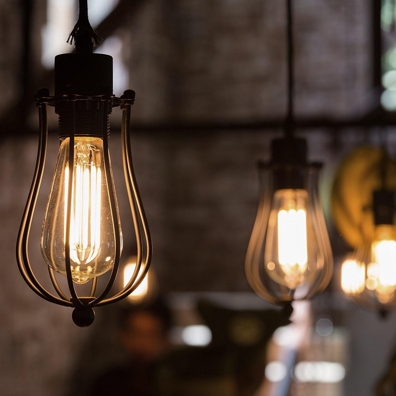 Hudson Lighting Inc Linkedin