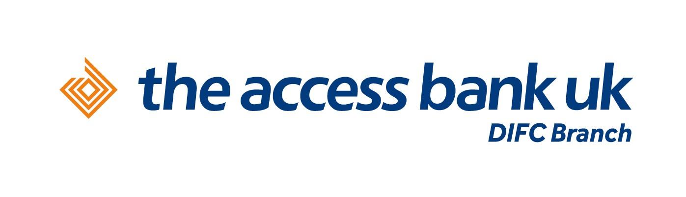 The Access Bank UK | LinkedIn