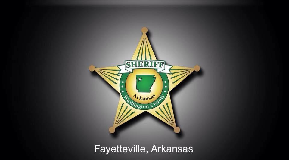 Washington County Sheriff's Office (AR) | LinkedIn