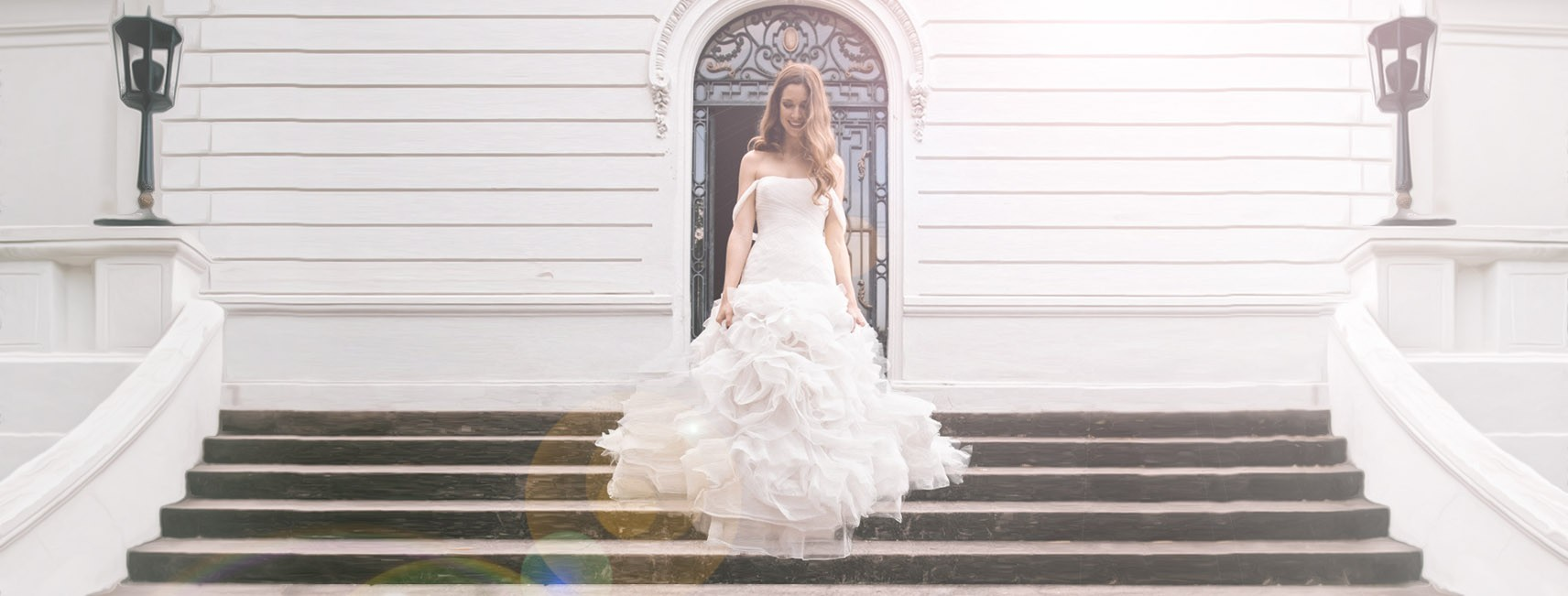 05fe151e4 Imagen de portada de ETIQUETTE Bride Experience