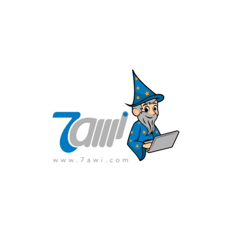 7awi Digital Publishing and Marketing - The Wizards of