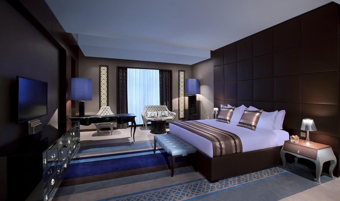 Souq Waqif Boutique Hotels   LinkedIn