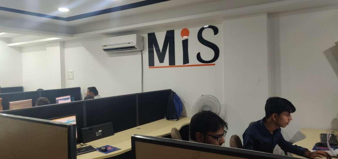 Mind Info Services P  Ltd  | LinkedIn
