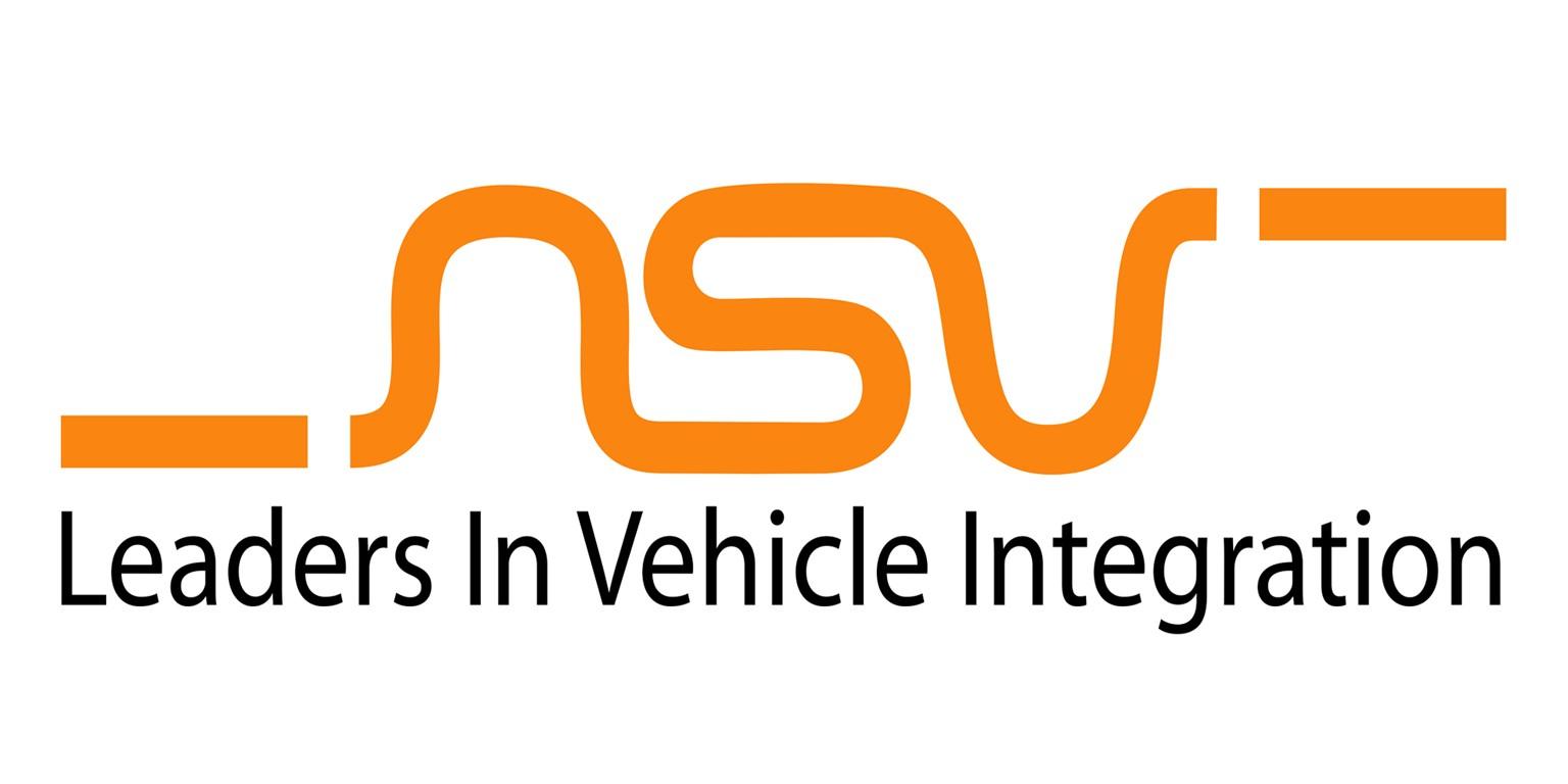 NSV Automotive | LinkedIn