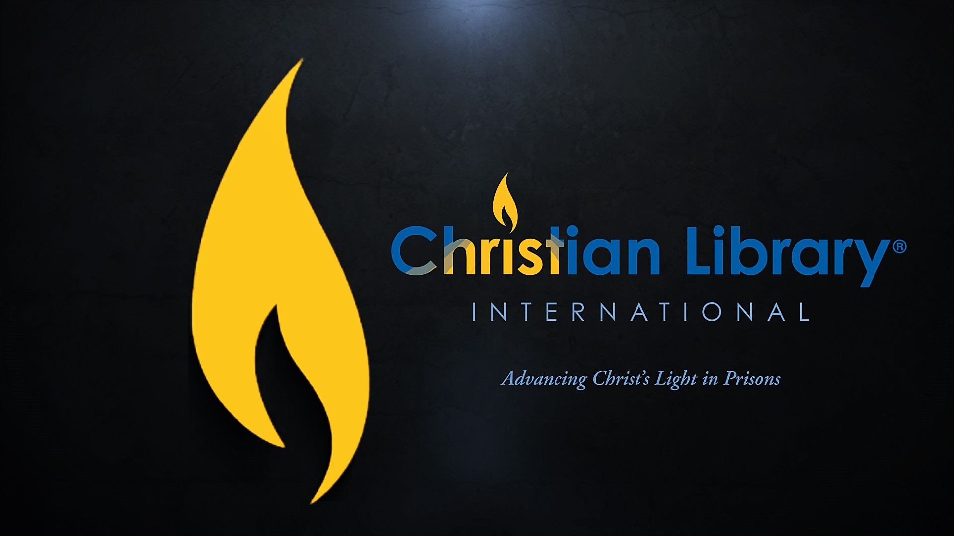 Christian Library International | LinkedIn