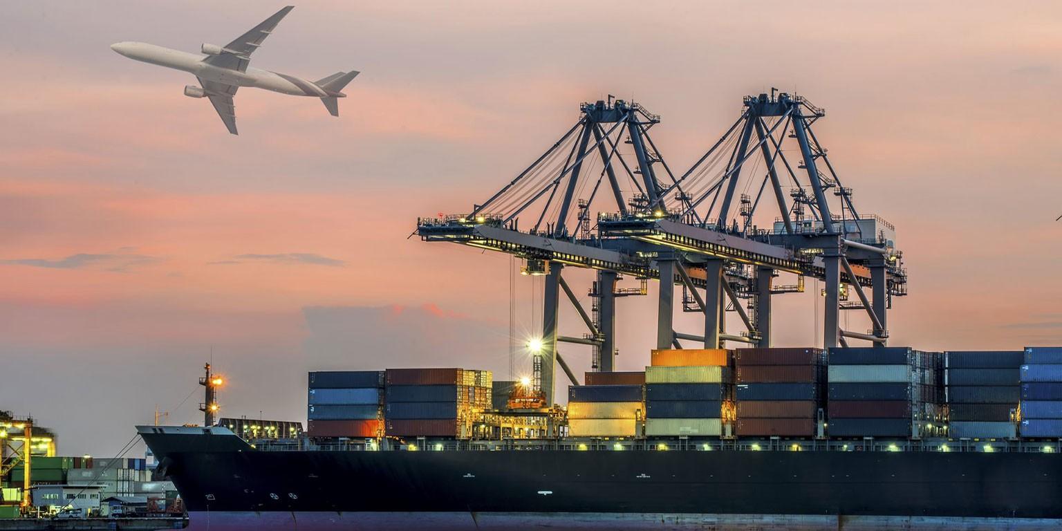 Al Furqan Shipping & Logistics Services LLC | LinkedIn