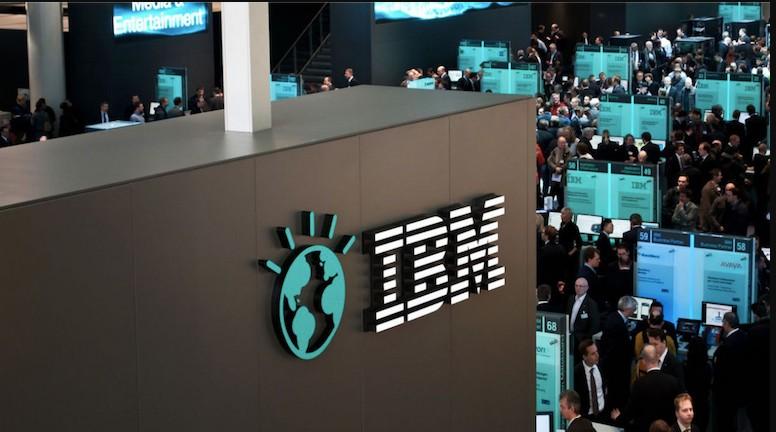 IBM India Private Limited | LinkedIn