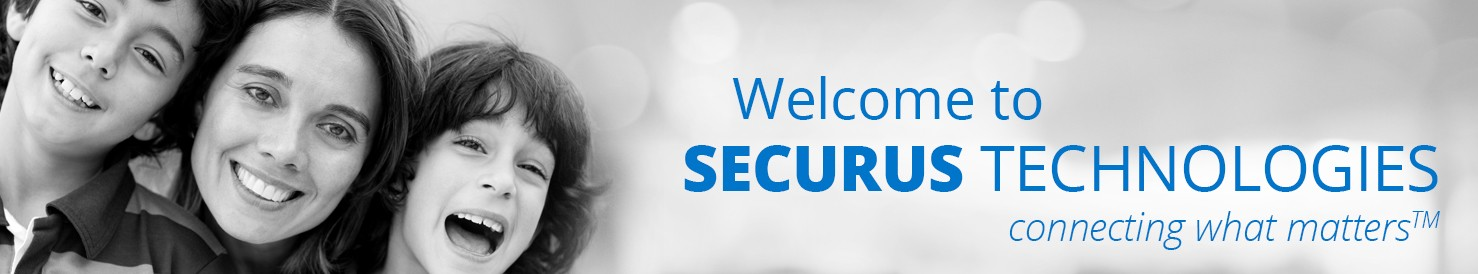 Securus Technologies | LinkedIn