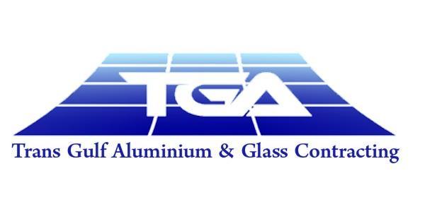 Trans Gulf Aluminium | LinkedIn
