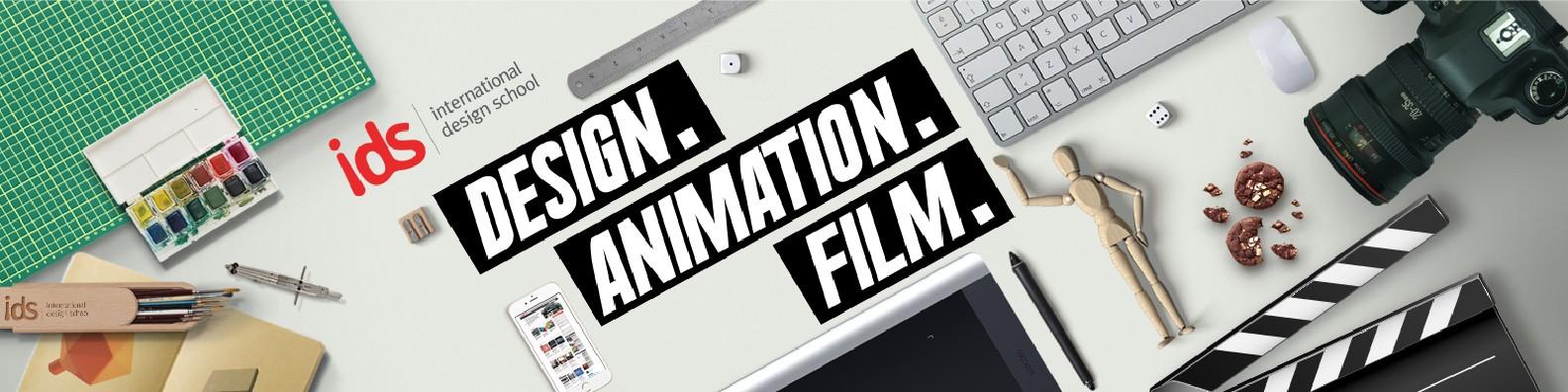Hal yang Perlu di Persiapkan Sebelum Masuk Kuliah Animasi