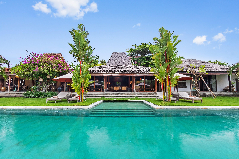 Bali Home Immo Property Linkedin