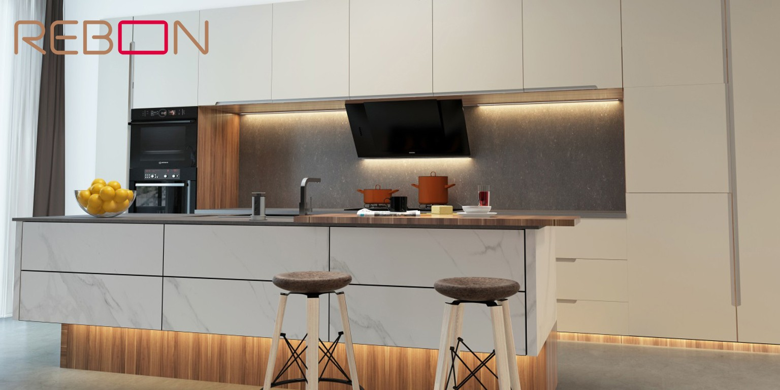 kitchen cabinet   LinkedIn