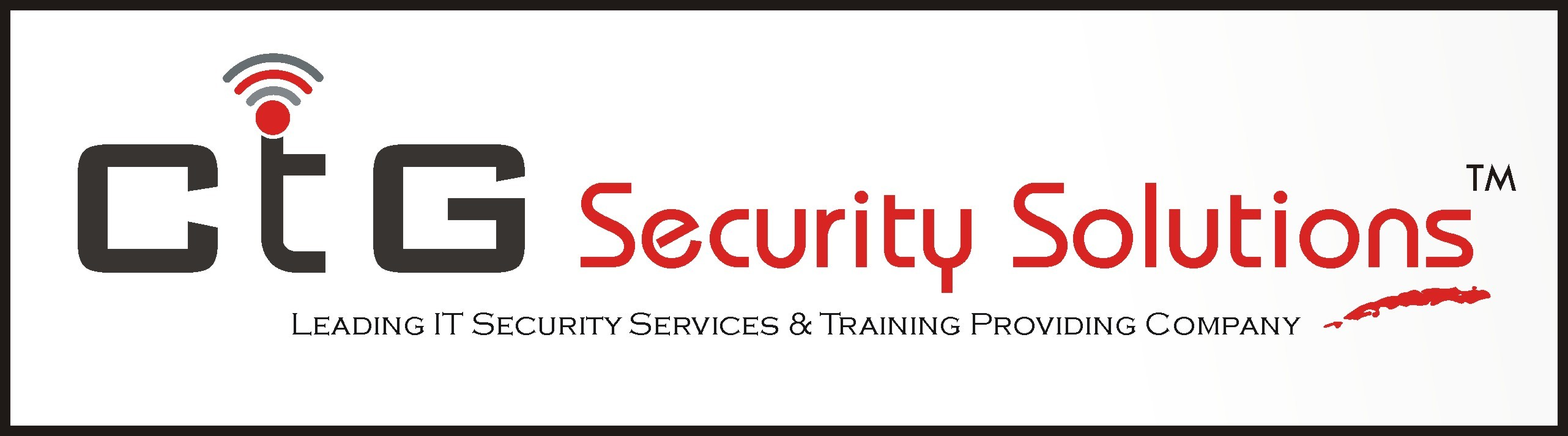 CTG Security Solutions™ | LinkedIn
