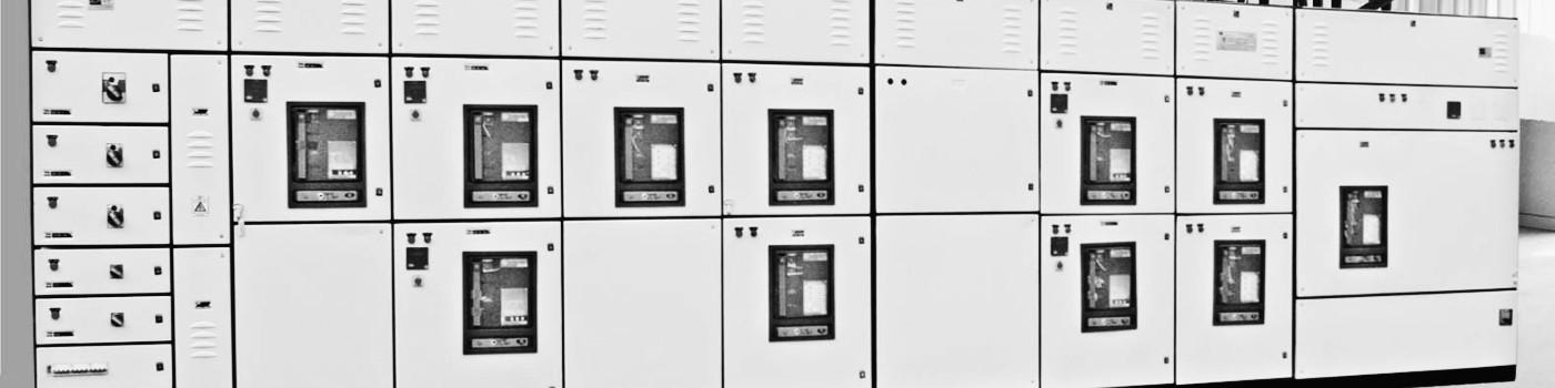Switchgear Manufacturing Company In Dubai