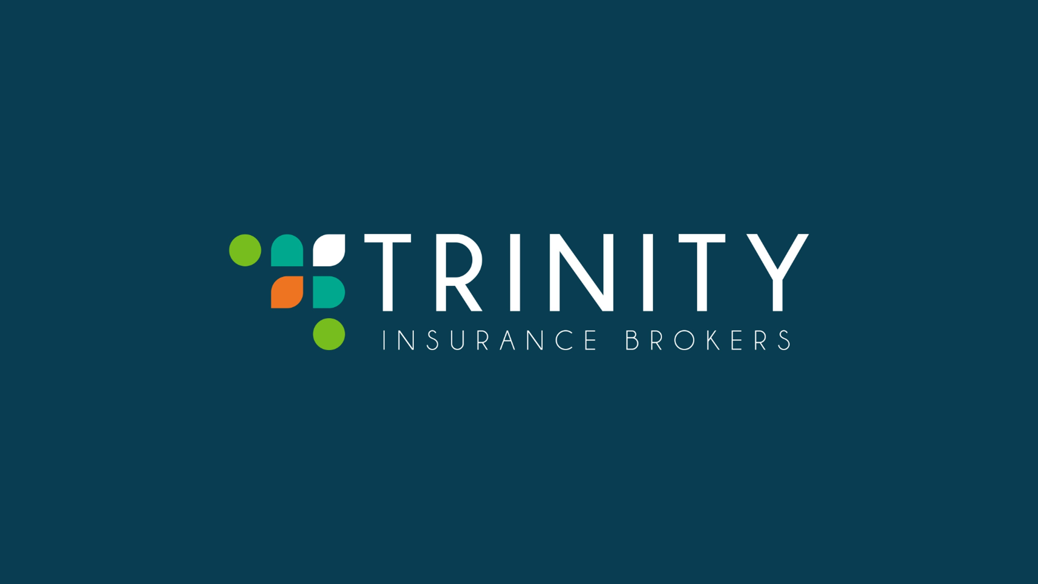 Trinity Insurance Brokers Inc    LinkedIn