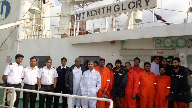 Neptune Ship Management Pte Ltd   LinkedIn