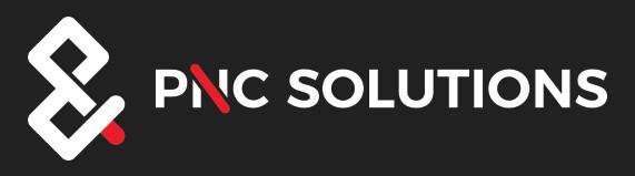 PNC Solutions | LinkedIn