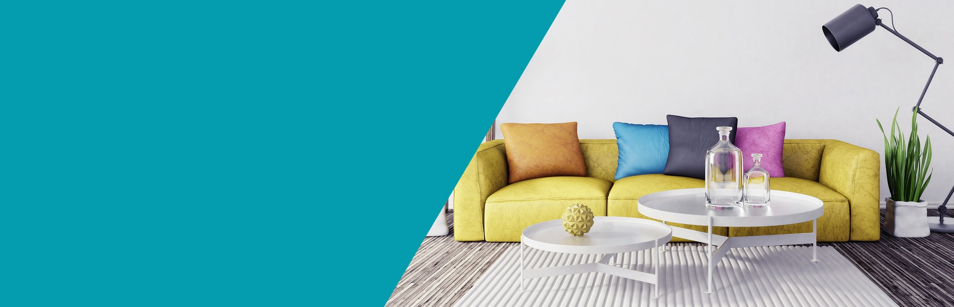 Phenomenal Asv Enterprises Linkedin Beatyapartments Chair Design Images Beatyapartmentscom