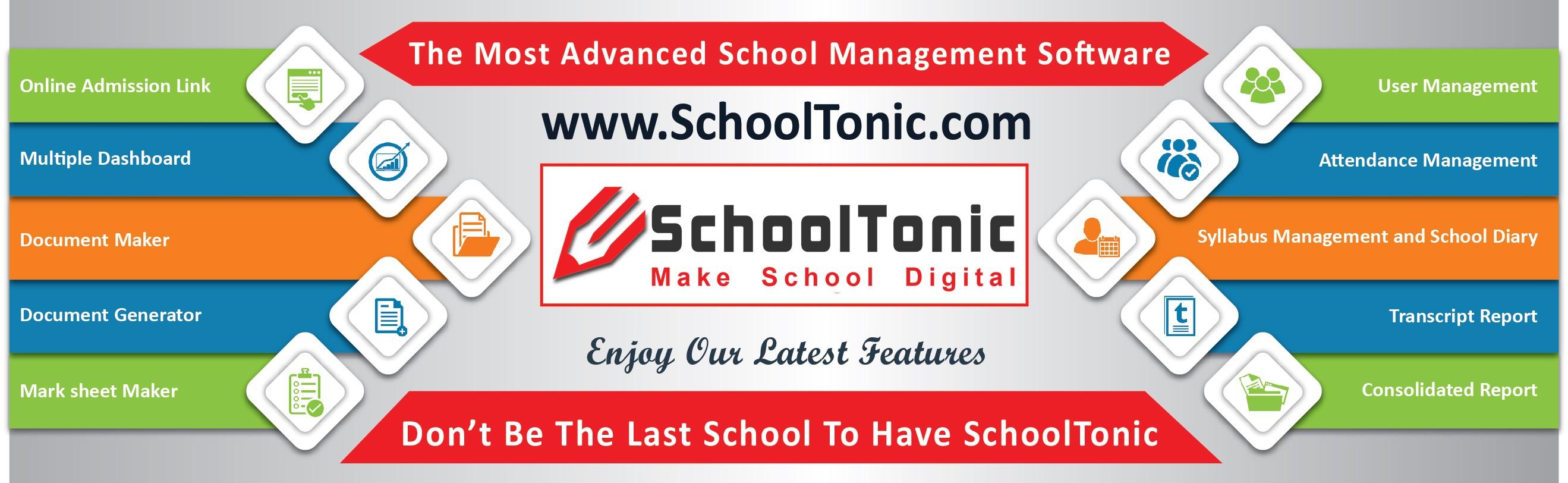 Shahidoon Softech Pvt  Ltd  | LinkedIn
