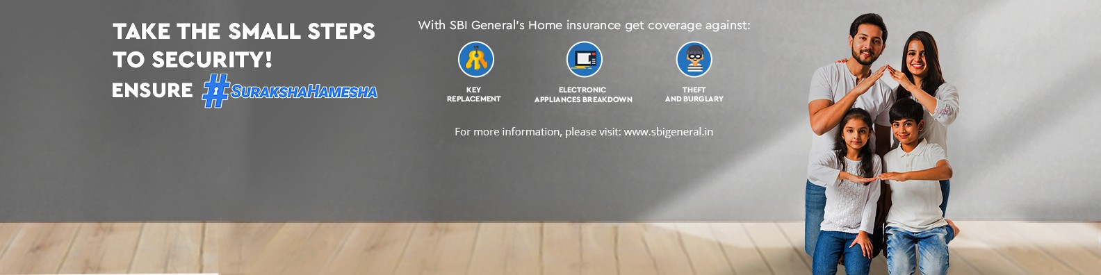 Sbi Home Insurance Policy - Home Sweet Home | Modern ...