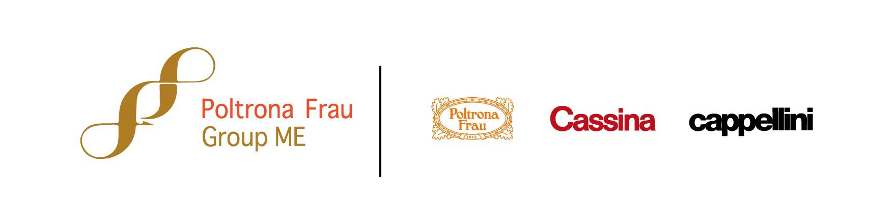 genuino selezione straordinaria Acquista i più venduti POLTRONA FRAU Group ME | LinkedIn