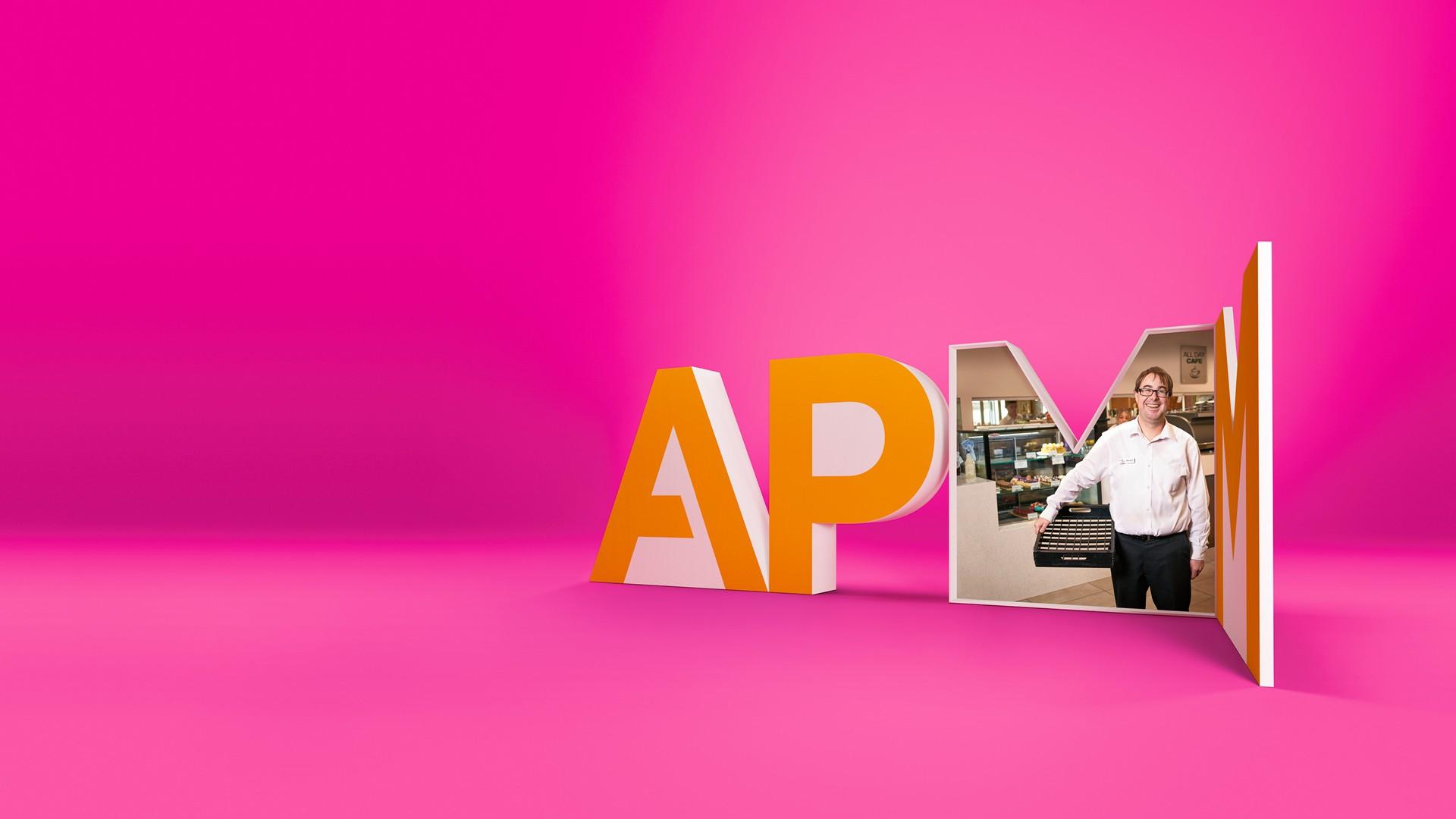 APM | LinkedIn