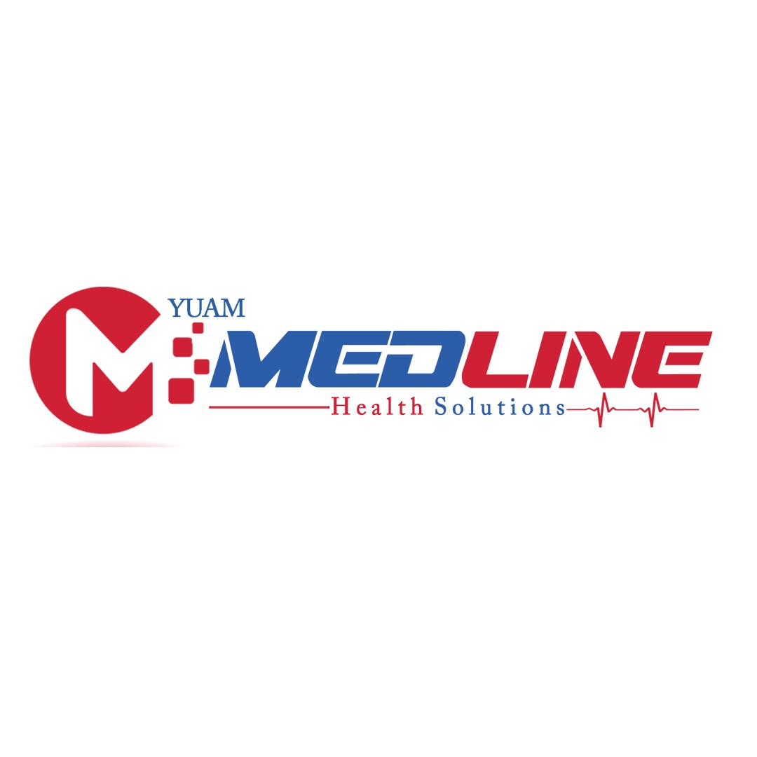 YUAM Medline Health Solutions | LinkedIn
