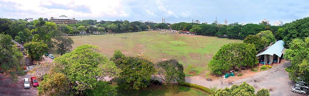 University of Colombo | LinkedIn