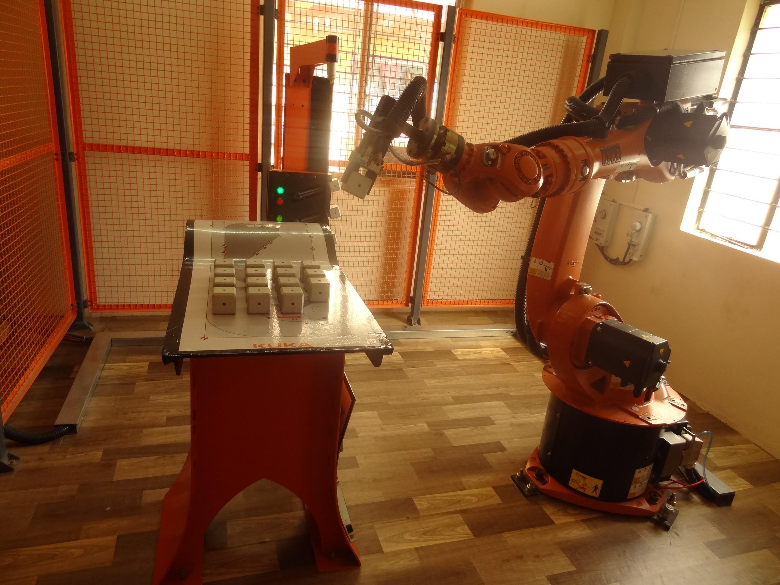 IRTI-robotics | LinkedIn