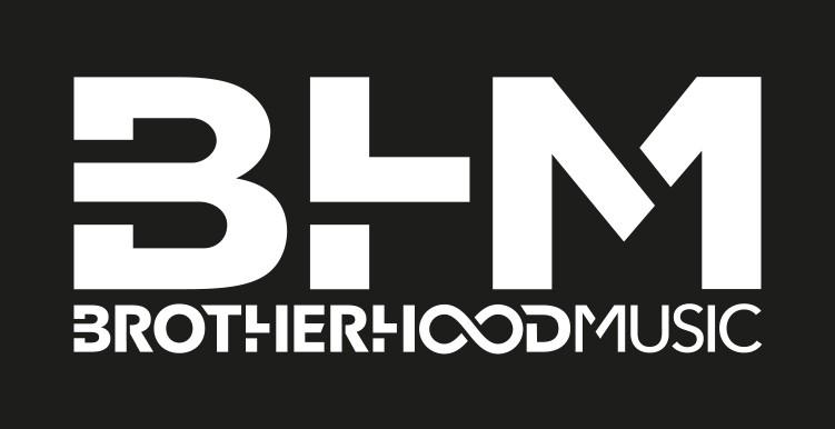 BHM China (BrotherHood Music) | LinkedIn