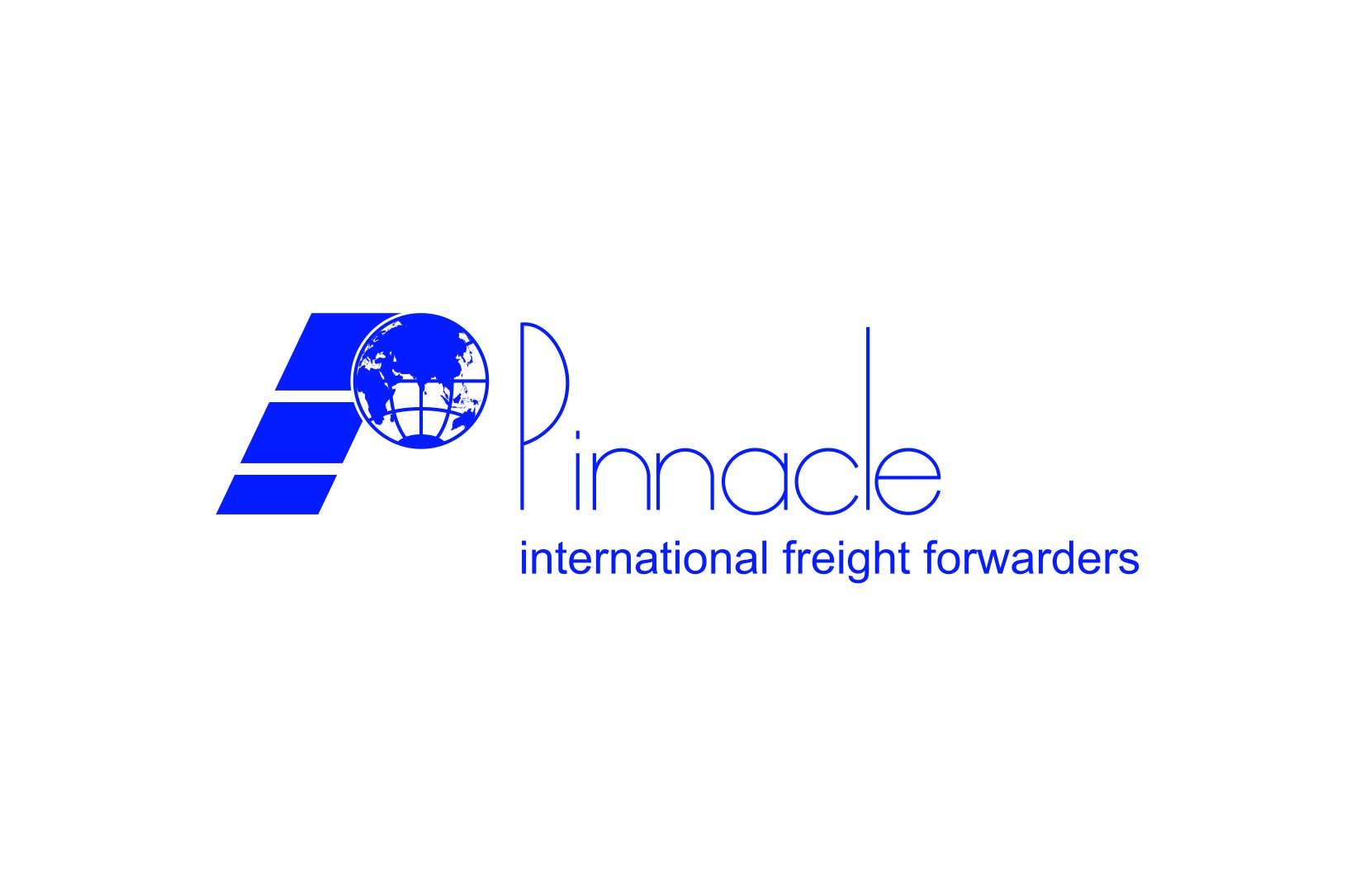 Pinnacle Logistics (India) Pvt  Ltd  | LinkedIn