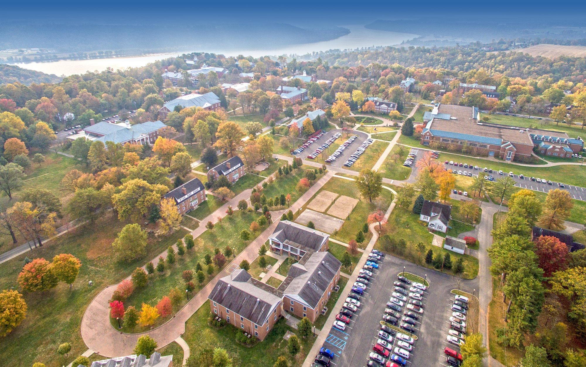 Hanover College | LinkedIn